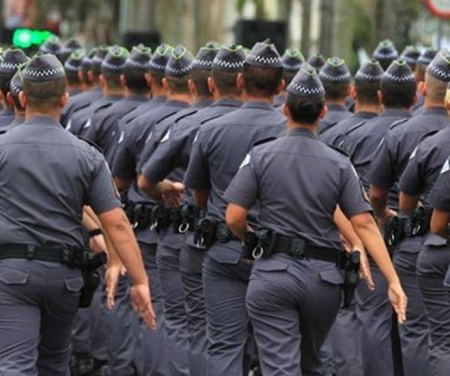 Notícias | Concursos para policiais: veja lista de ...